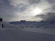 03.03.2018 Skitag Melchsee - Frutt