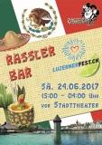 24.06.2017 Luzernerfest