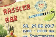 01_Rassler-Bar_Luzernerfest