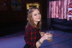 Rassler-Party-Fotos-0775