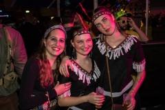 Rassler-Party-Fotos-0898