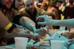 Rassler-Party-Fotos-0906