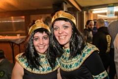 Rassler-Party-Fotos-0913