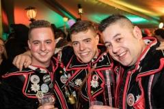 Rassler-Party-Fotos-0921