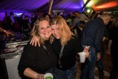 Rassler-Party-Fotos-0922