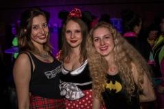Rassler-Party-Fotos-0933
