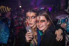 Rassler-Party-Fotos-0939