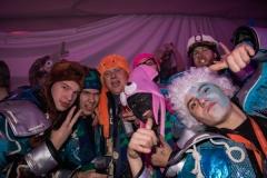 Rassler-Party-Fotos-0942