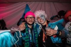 Rassler-Party-Fotos-0944