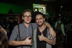 Rassler-Party-Fotos-0946