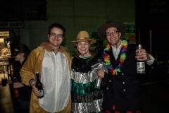 Rassler-Party-Fotos-0949