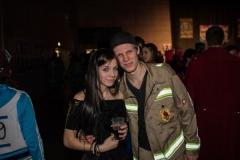 Rassler-Party-Fotos-0951