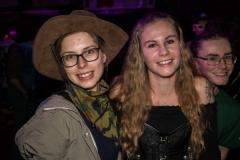 Rassler-Party-Fotos-0954