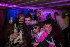 Rassler-Party-Fotos-0964